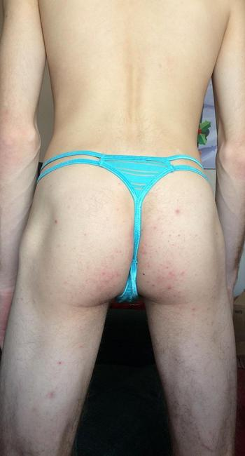 20  transgender escort, Barrie